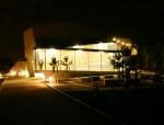 Noć muzeja u Rijeci