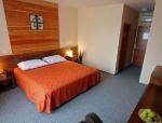 Hotel Pansion Boka 03