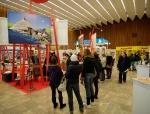 Turistički sajam TIP:Alpe Adria