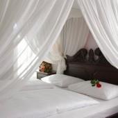 Hotel Risnjak, Delnice