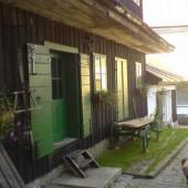 Popovićev mlin, Delnice