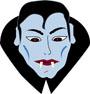 Vampir iz Kringe