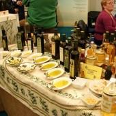 Dani mladog maslinovog ulja