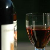 Zagreb Wine Gourmet Festival 2011