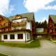Hotel Bolfenk Pohorje