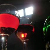 9. smotra vina središnje Istre