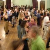 Plesni vikend u Kastvu