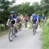 Osvojite Bike vikend