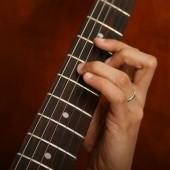 14. Internacionalni festival gitare