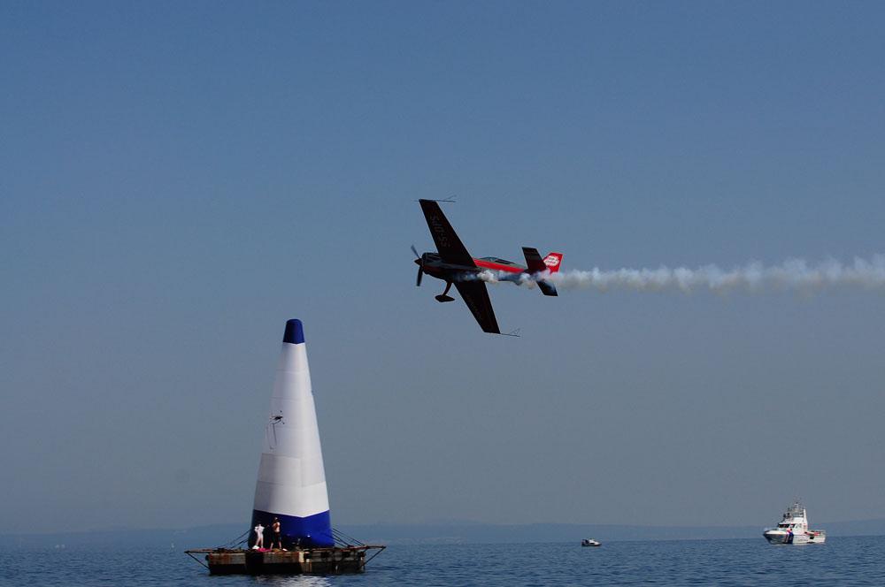 Aeromiting Rijeka 2011.