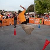 Jadranske igre 2011