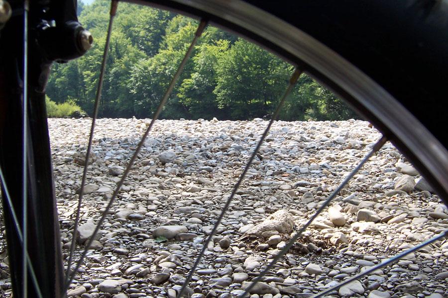 2. Kupska biciklijada