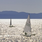 Foto natječaj Moram u more