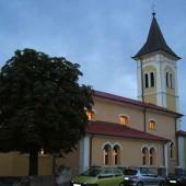 Bartoja 2011