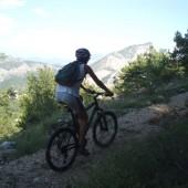 Biciklom do zvijezda