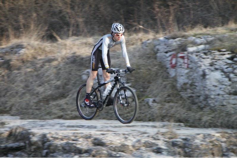 Vinski bike maraton