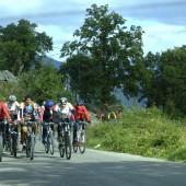Giro di Marunada