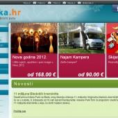 www.patka.hr