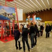 Alpe-Adria: TIP