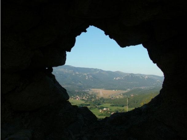 Grobnišćina