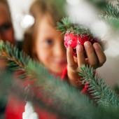 Kastavska božićna bajka