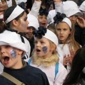 Dječji karnevalski Korzo