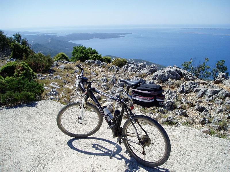 Creska biciklijada