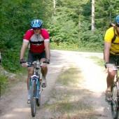 Goranska biciklijada