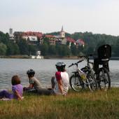 Gorski kotar Bike