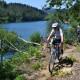 Gorski kotar Bike Tour