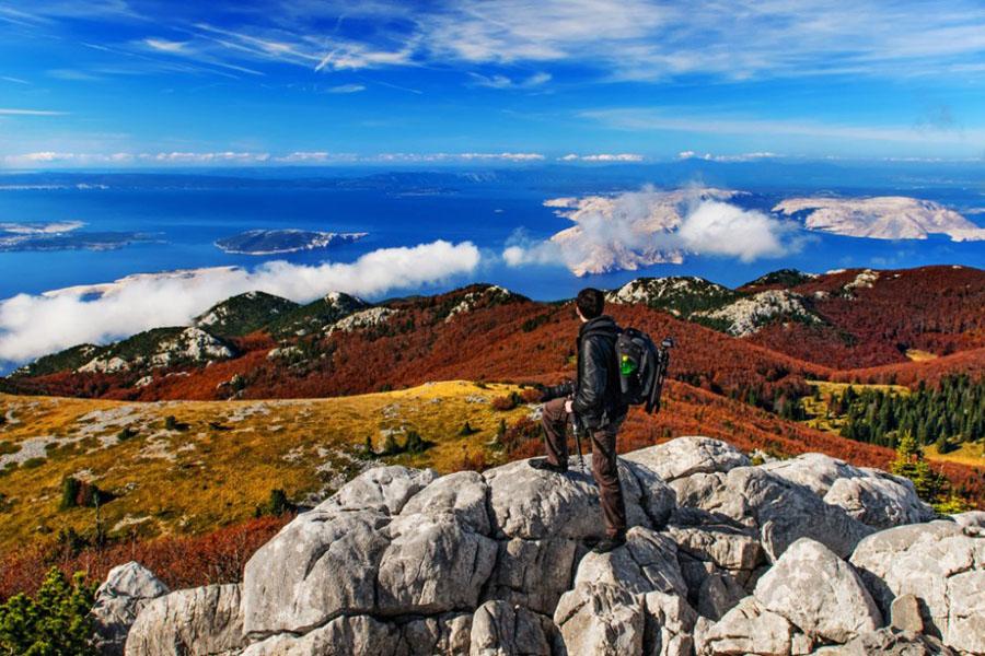 Photo: visit-lika.com