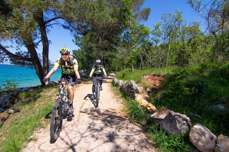 Malinska_bike_4