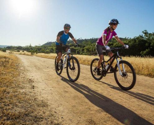 Sveti Rok Bike 01