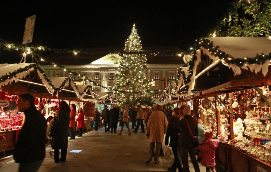 Foto: http://www.advent.koruska.com